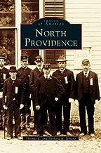 North Providence