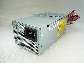DELL Vostro 220S 電源ユニット