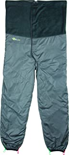 Hodgman Core INS Liner Breathable Chest Wader