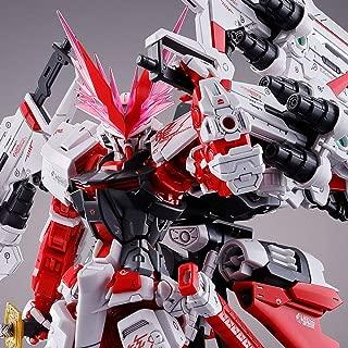 Bandai 1/100 MG MBF-P02 Gundam Astray Red Dragon