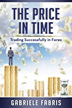 Best books on trading Reviews