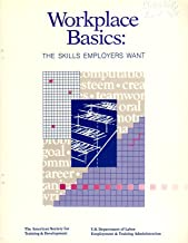 Best workplace basics the skills employers want Reviews