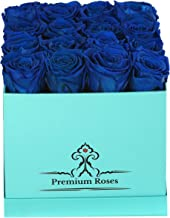 Best dozen blue roses Reviews