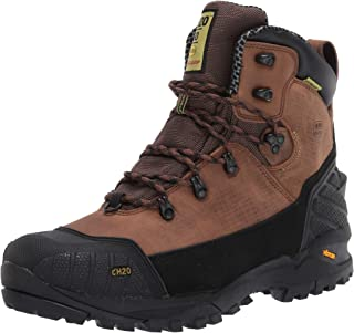 cH2O Men's 880 Outdoor Waterproof Boot