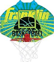 فرانكلين سبورت كويك سيت أي مكان كرة السلة