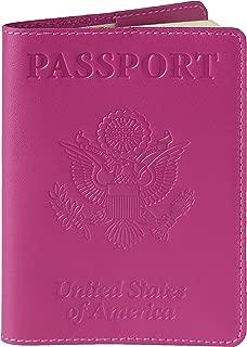 Best tata international passport cover buy online Reviews