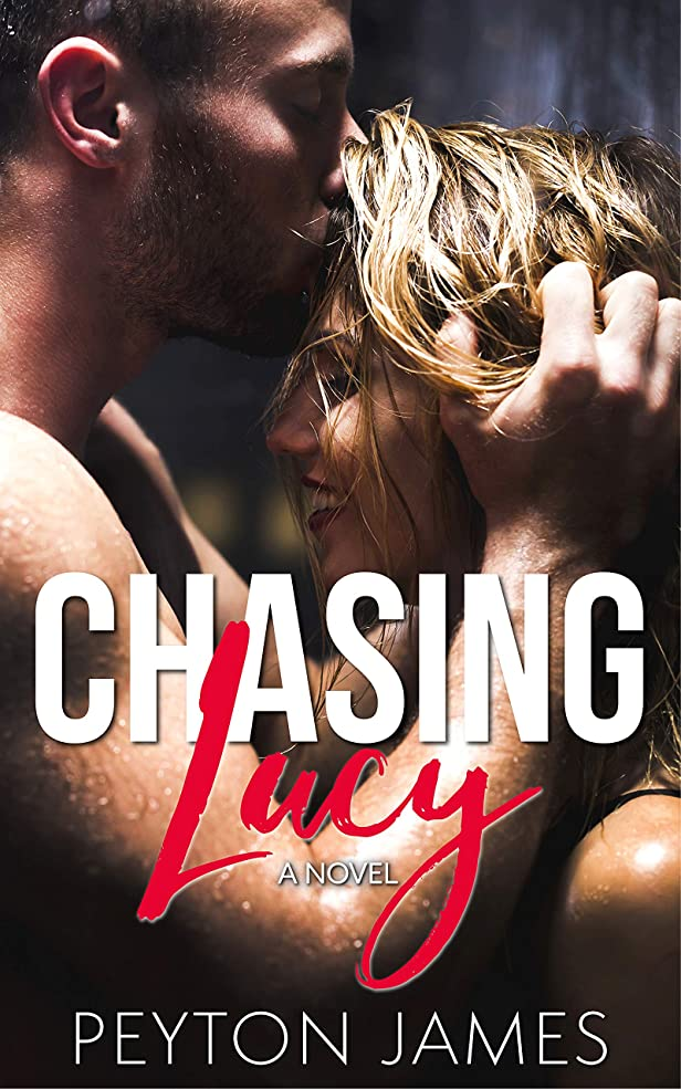 編集する困難仕事に行くChasing Lucy: An enemies-to-lovers, standalone romance. (English Edition)