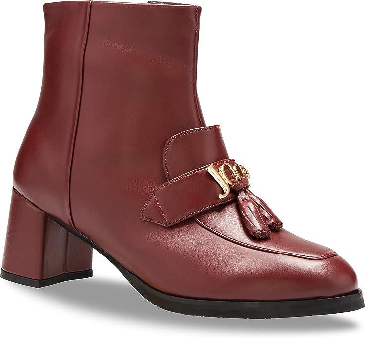 Joop! Nara Boot Miz 2, Stivali Donna