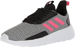 dfa2f0266cc Amazon.com  adidas - Sneakers   Shoes  Clothing