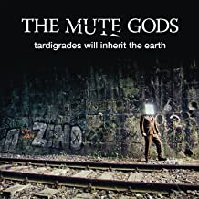 the mute gods tardigrades will inherit the earth