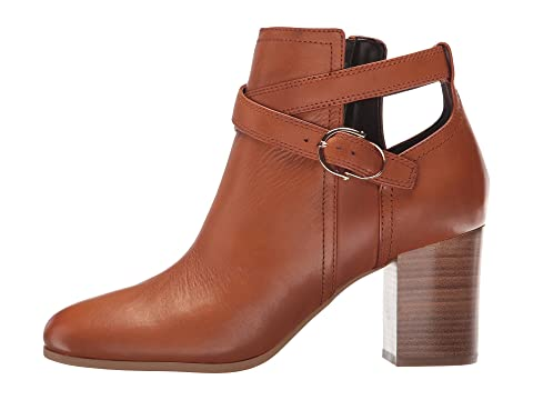 Cole Haan Bonnell Bootie Select a Size