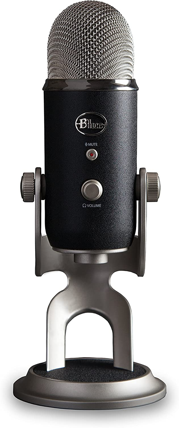Blue 2087 Microphone Condenser Our Attention brand shop OFFers the best service