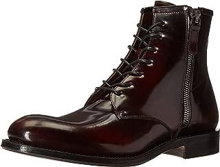 Aquatalia Men's Victor Chukka Boot