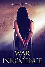 War on Innocence