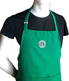 Best aprons with logo Reviews