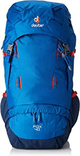 deuter alpine 24