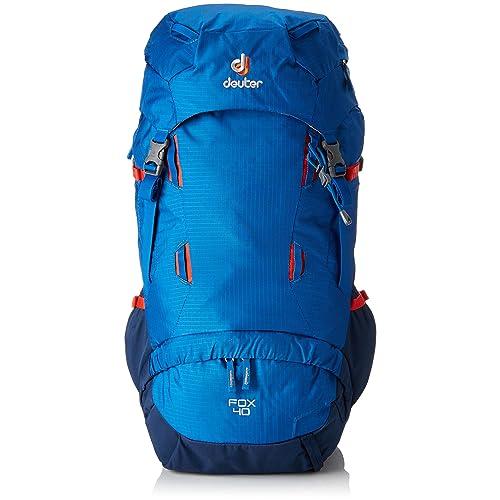 16ffbc0effe3 Youth Backpacking Backpack  Amazon.com
