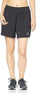 Odlo dames shorts MILLENNIUM ELEMENT