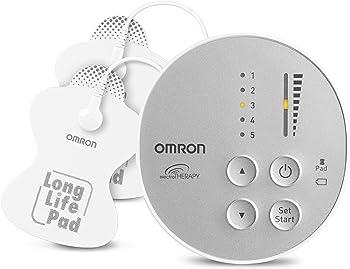 Omron PM400 Pocket Pain Pro TENS Unit