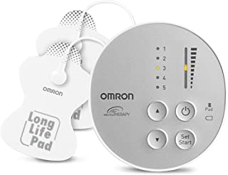Omron Pocket Pain Pro TENS Unit (PM3029)