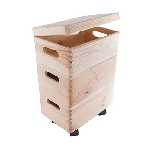 Craft Storage Furniture Amazon Co Uk