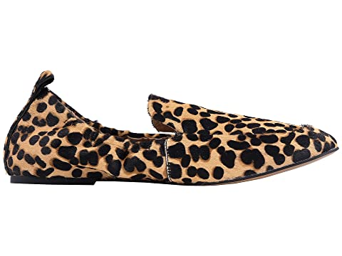 L L Darsha Darsha Steven Steven Steven Steven Leopard Leopard L Darsha Darsha L Leopard Leopard TwzTnxUWt