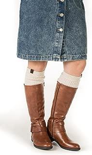 leg warmers soccer