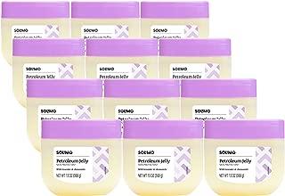 Best lavender petroleum jelly Reviews