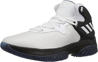 adidas Kids' Explosive Bounce J Basketball Shoe