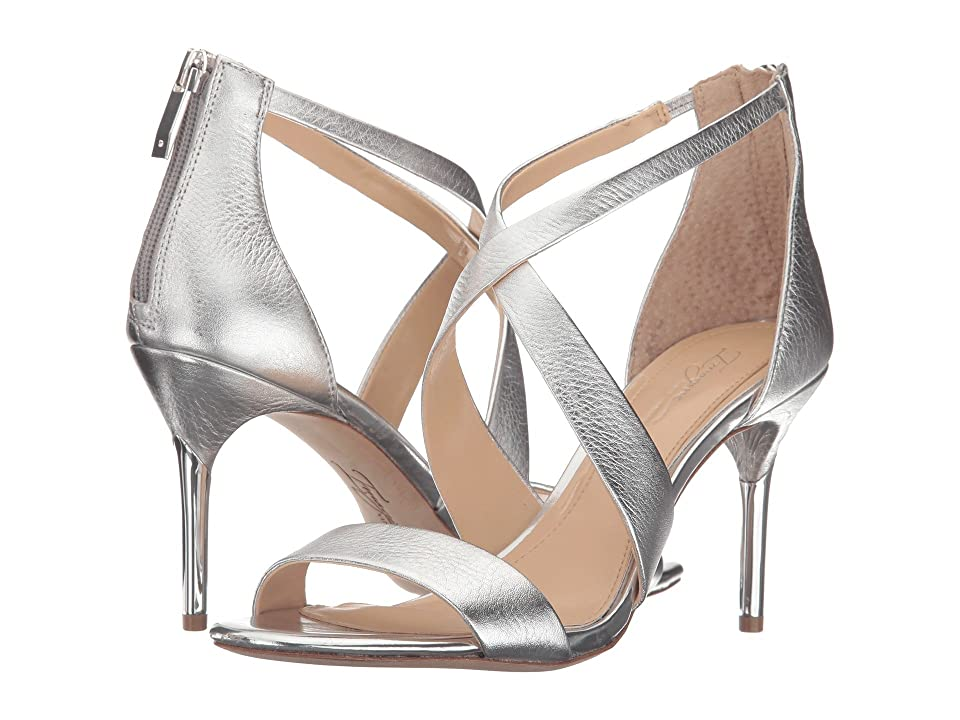 Imagine Vince Camuto Pascal 2 (Platinum) High Heels