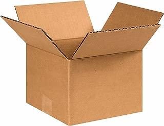 Aviditi 886 Corrugated Box, 8