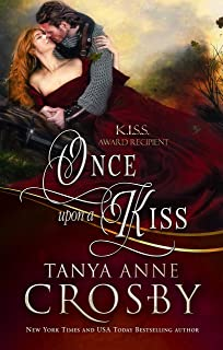 Best once upon a kiss Reviews