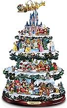 disney tabletop christmas tree
