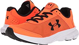 Under Armour Kids - UA BGS Rave 2 (Big Kid)