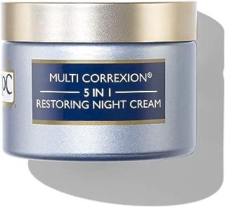 roc multi correxion night treatment