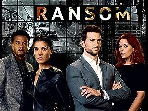 ransom season 2 episode 1