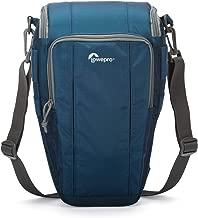 Best lowepro toploader zoom 55 aw camera bag Reviews