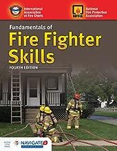 Best jones and bartlett firefighter Reviews