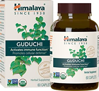 Best himalaya herbal healthcare glucocare 180 veggie caps Reviews