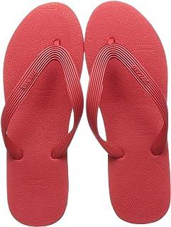 Relaxo Women's Flip-Flops \u0026 Slippers