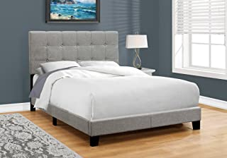 Best specialty bed frames Reviews