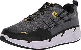 Propét Men's Ultra Sneaker
