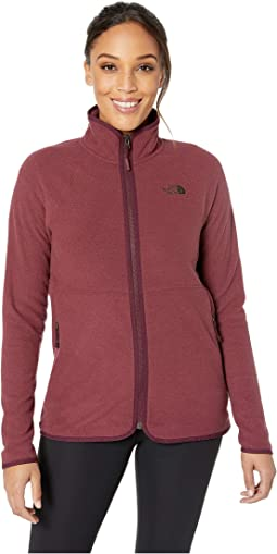 90a97b59e The amazie mays full zip, The North Face | 6pm