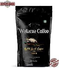 kopi luwak coffee bali