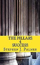 The Pillars 4 Success