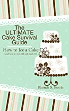 Best how to dowel a cake Reviews
