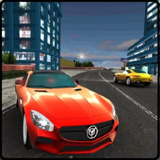 Car Parking & Racing Games Drift Free 3D Super Cars Driving Simulator Racer Latest Real Driver Game