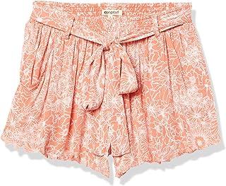 Rip Curl womens GOLDEN DAYS FLORAL SHORT Shorts