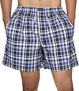 3da3bb89ec 5XL Men's Shorts: Buy 5XL Men's Shorts online at best prices in ...