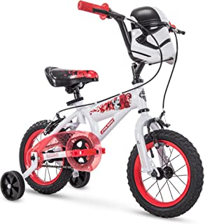Best star wars 14 inch bike Reviews
